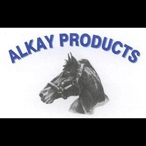 Alkay