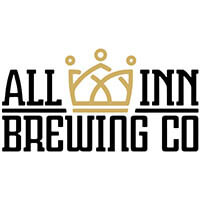 All Inn Brewing Co