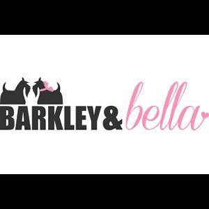 Barkley & Bella