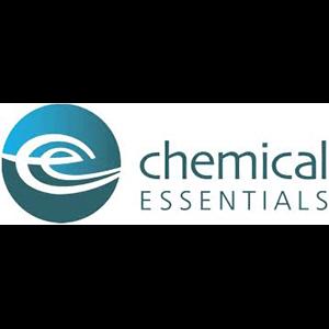 Chemical Essentials