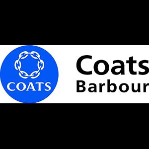 Coats Barbour