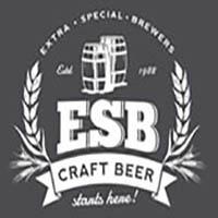ESB Brewing
