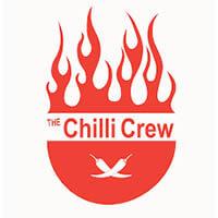 The Chilli Crew