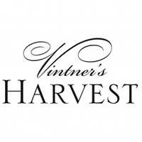 Vintners Harvest