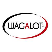 Wagalot