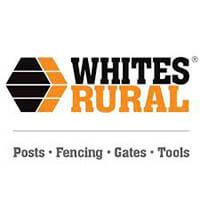 Whites Wires