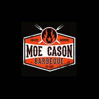 Big Moe Cason