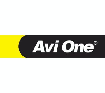 Avi One