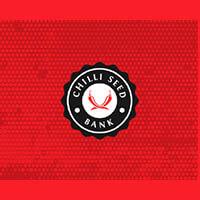 Chilli Seed Bank