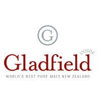 Gladfields