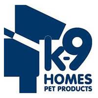 K9 Homes