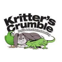 Kritter Crumble