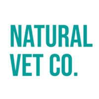 Natural Vet