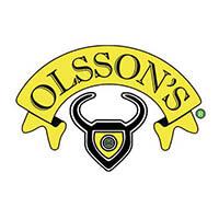 Olssons