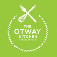 The Otway Kitchen