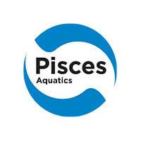 Pisces Enterprises