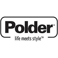Polder Home Tools
