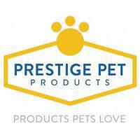 Prestige Pets