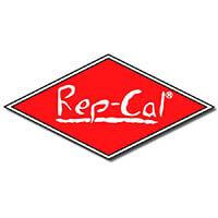 Rep Cal