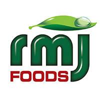 RMJ Foods