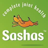 Sashas