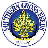 Southern Cross Feeds