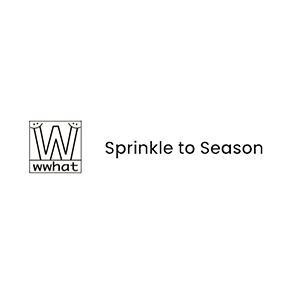 Wwhat Seasoning