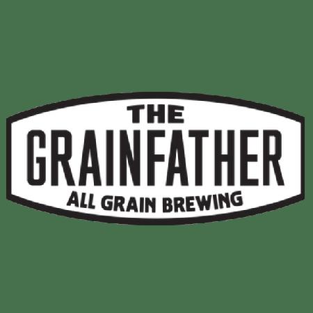 The Grain Father