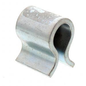 Heavy Duty Weld On Socket 20mm F0094 Fence Gate Gallagher EACH