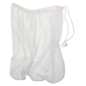 Grain Bag Large 70 x 50cm Brew In A Bag Max 110C Perfect For Grain Home Brew