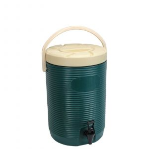 17 Litre Hot Liquor / Water Cooler (with STAINLESS STEEL Inner & Tap) Home Brew