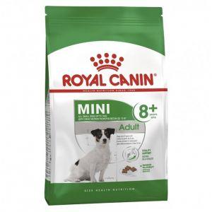 Royal Canin Mini Mature 2kg Dog Food Breed Specific Premium Dry Food