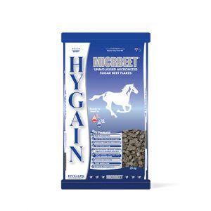 Hygain Micro Beet 20Kg
