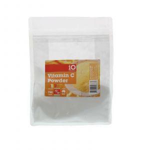 Vitamin C Powder iO Horse Equine 750g Health Supplement