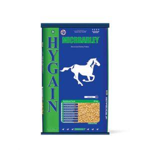 Hygain Micronised Barley 20Kg