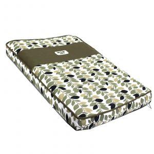 Dog Mat Memory Foam Seville Small Wow Petz Strong Durable Material Soft Filling