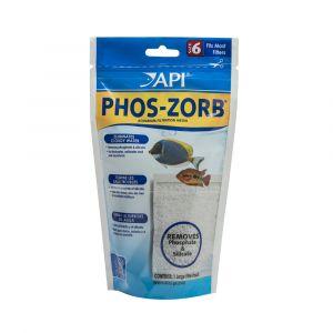 API® PHOS-ZORB