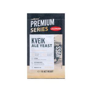 Lallemand Voss Kveik Yeast 11G