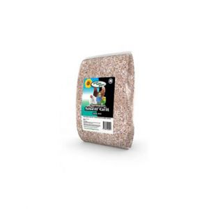 Shell Grit Fine 5Kg Green Valley
