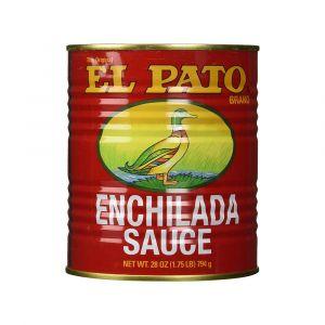 Red Enchilada Sauce 220G