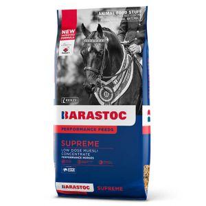 Barastoc Supreme 20Kg