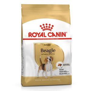 Royal Canin Adult Beagle Breed Specific