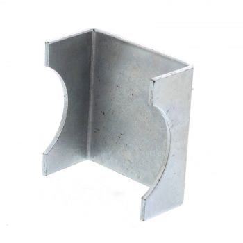 Backing Plate 25mm F0070 GG0070 Fence Gate Fencing Gallagher EACH