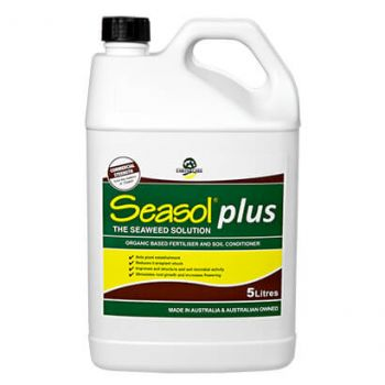 Seasol Plus 5Lt