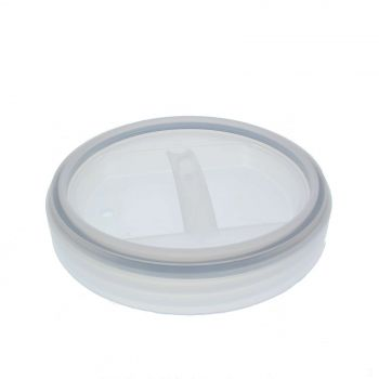 Lid For AMPI 30/60L Fermenter Home Brew Beer Includes O-Ring Seal