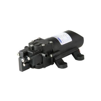 Shurflo Aa40 12 Volt Pump 40Psi 3.8Lpm