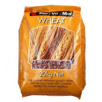 Wheat 20Kg