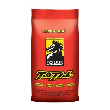 Total Laucke Mills Chaff Blend Wide Range Of Feed Uses Horse Feed Food 20kg