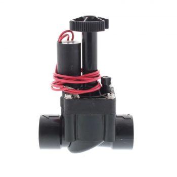 Solenoid Valve 25mm Model SRV101 Hunter Garden Water Irrigation EACH