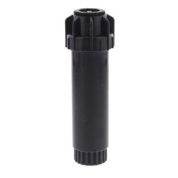 Pop Up Sprinkler Hunter PS Ultra 4.6m Adjustable Arc SHORT Water Irrigation EACH